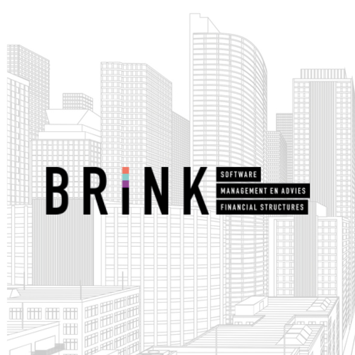 Brink Logo Website