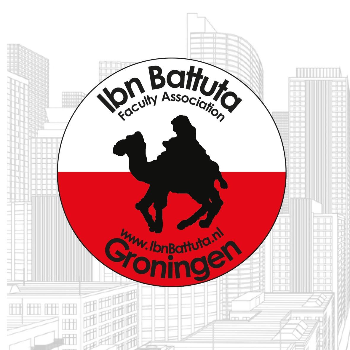 Ibn Battuta Website
