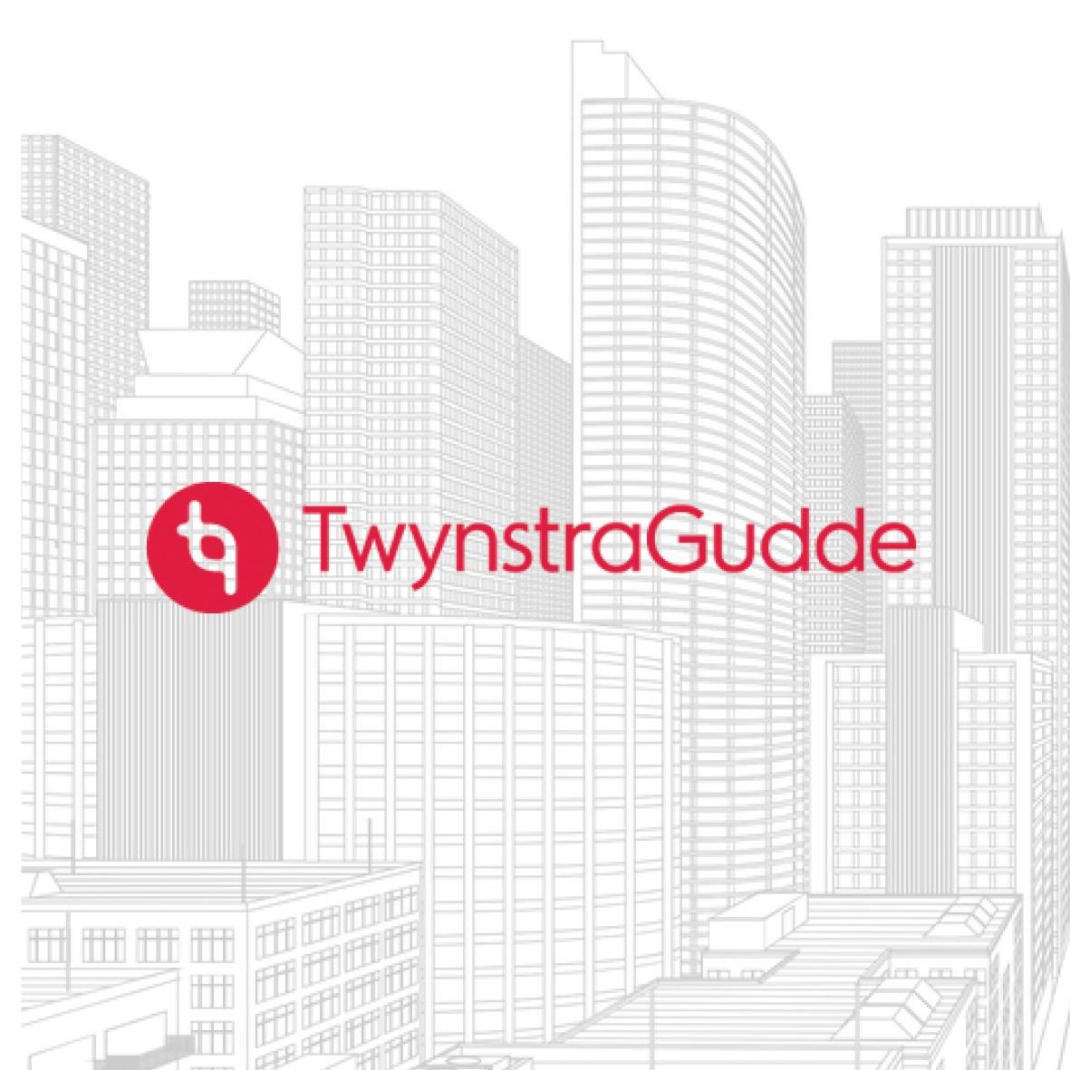 Twynstragudde Logo Website