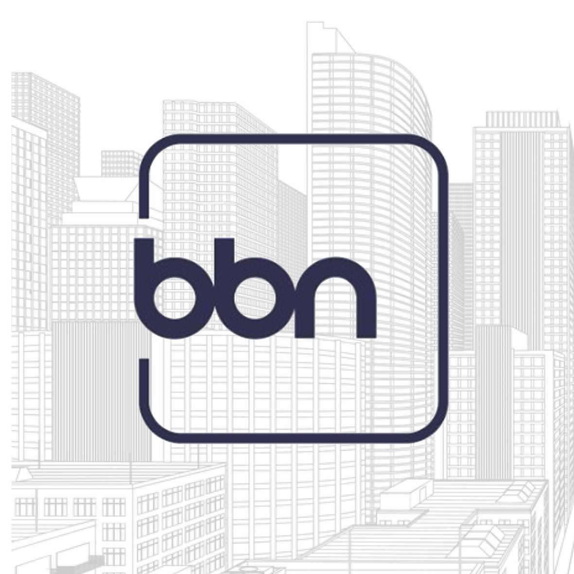 Bbn Logo Website