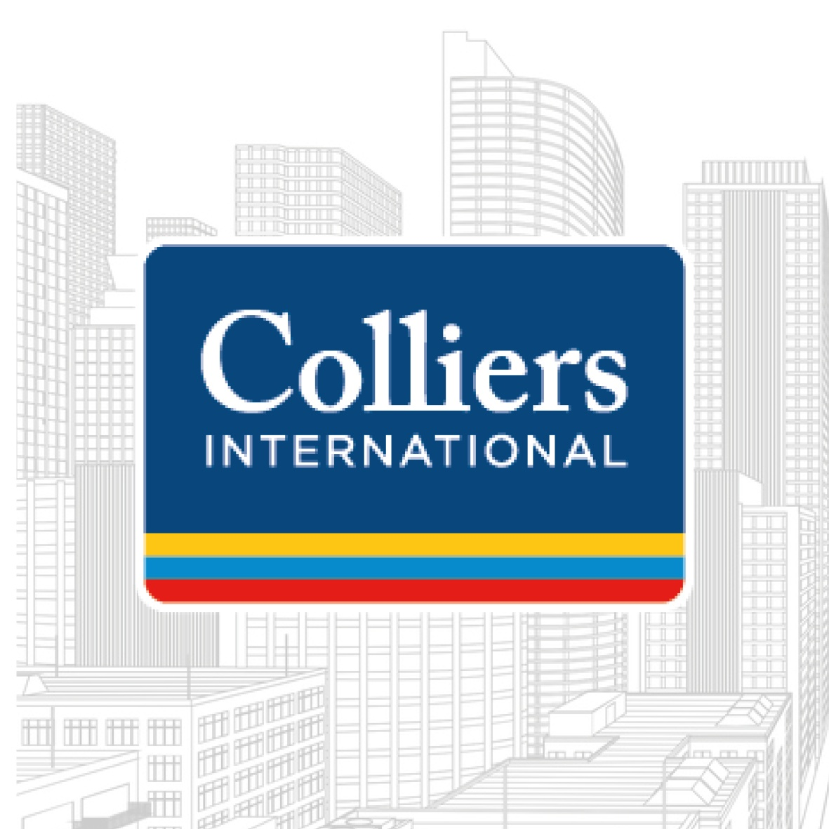 Colliers Newsarticle