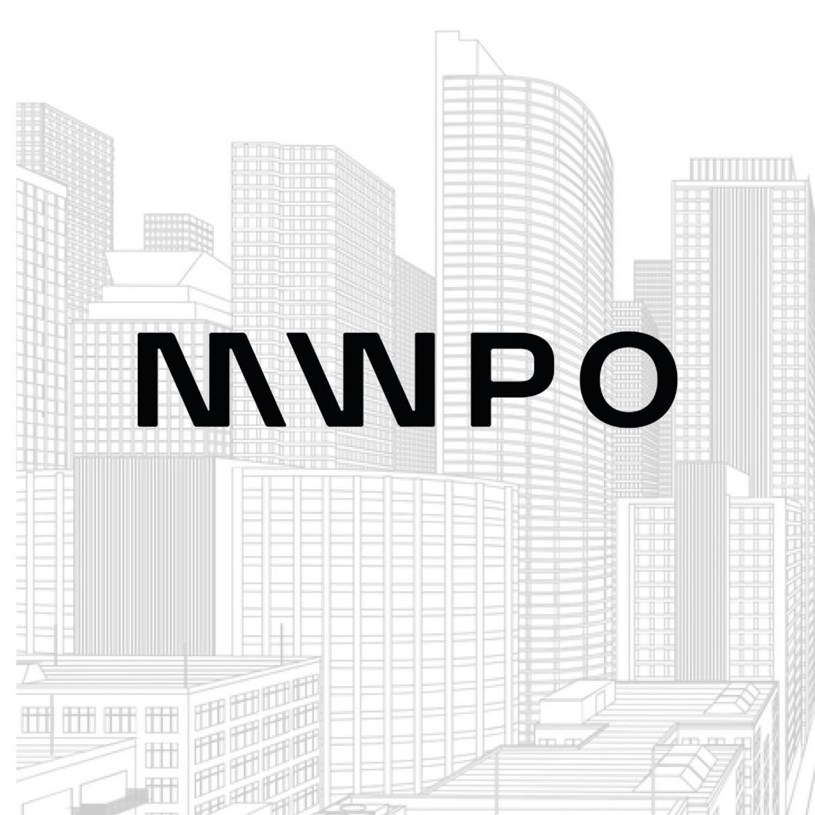 Mwpo Logo Homepage