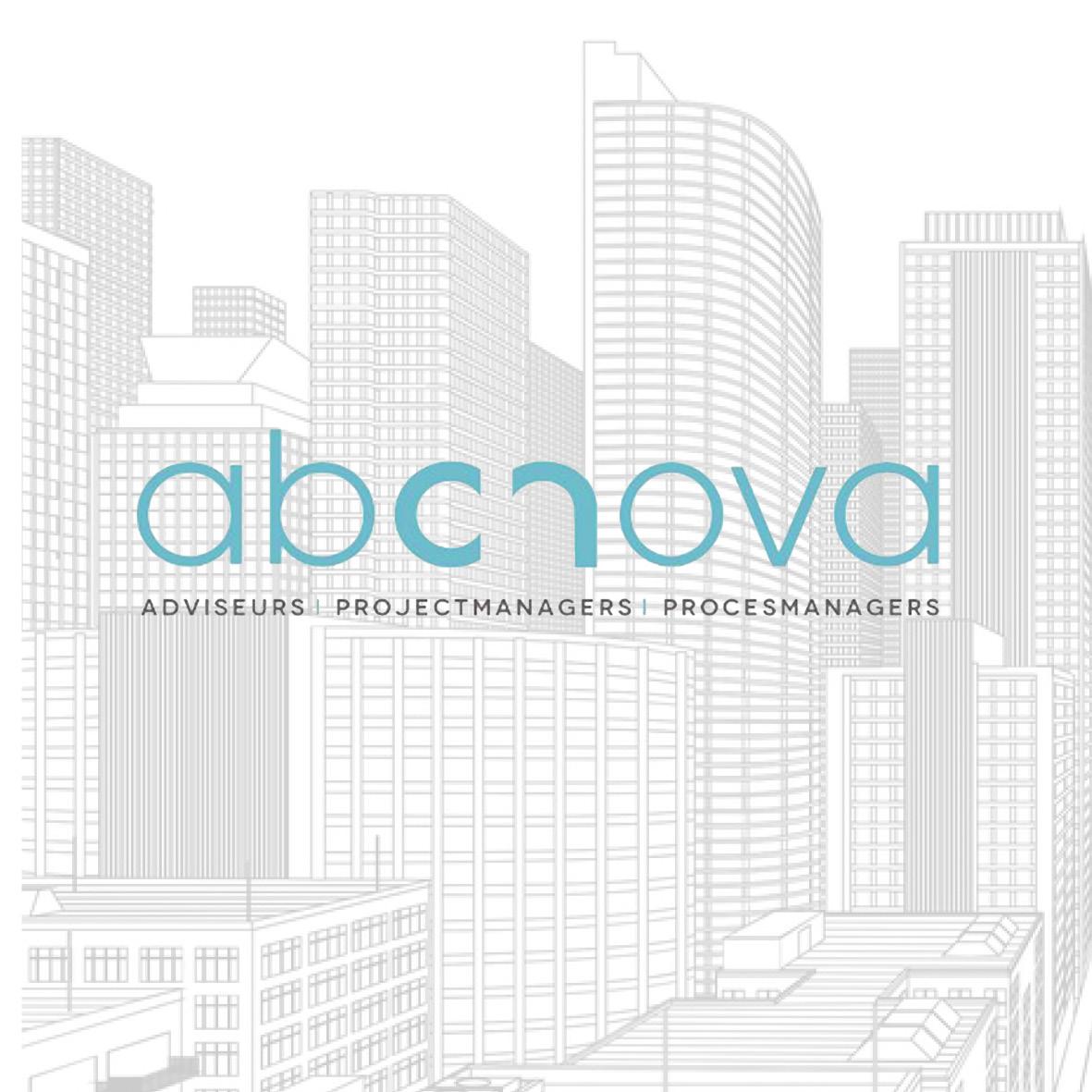 Abcnova Logo Website