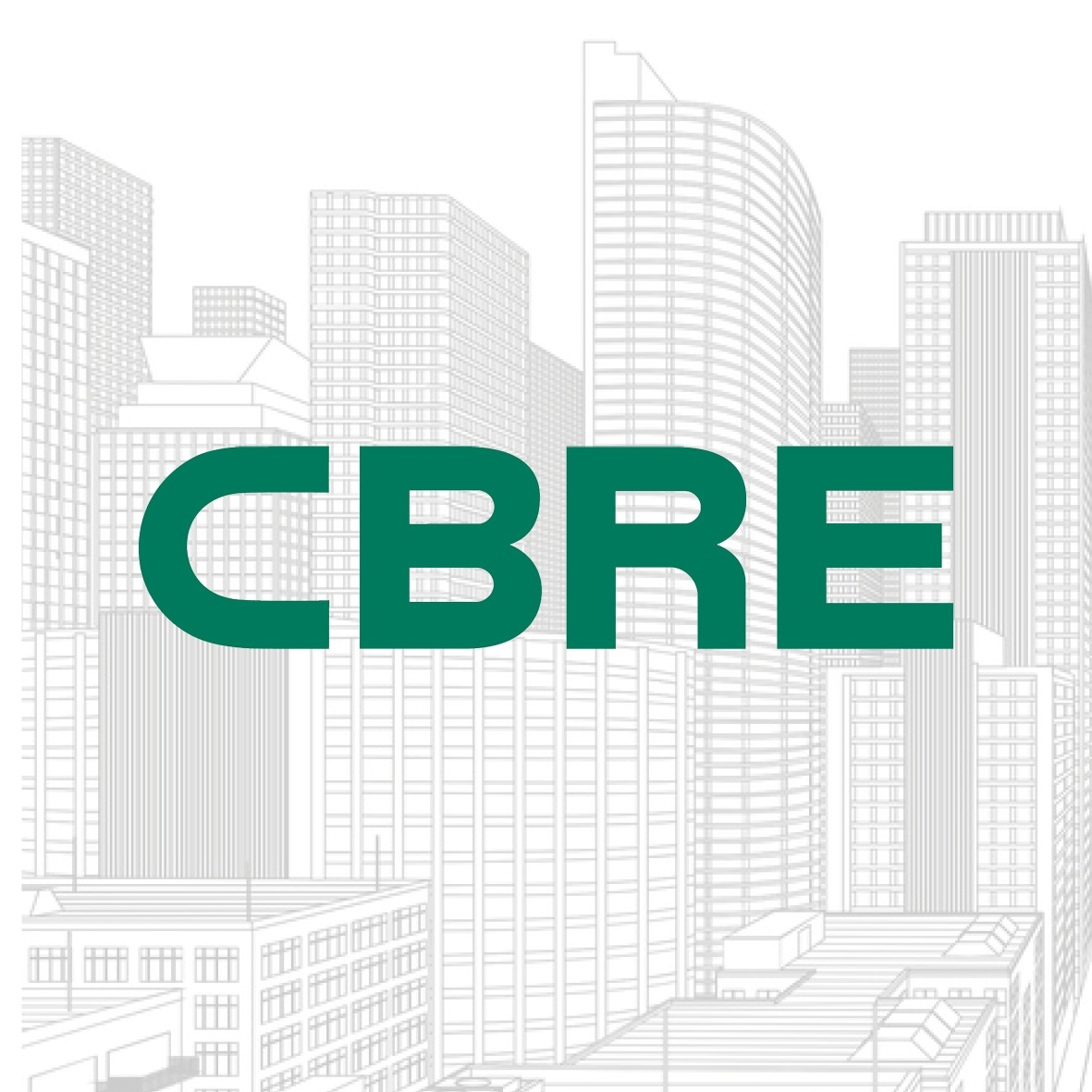 Cbre Newsarticle