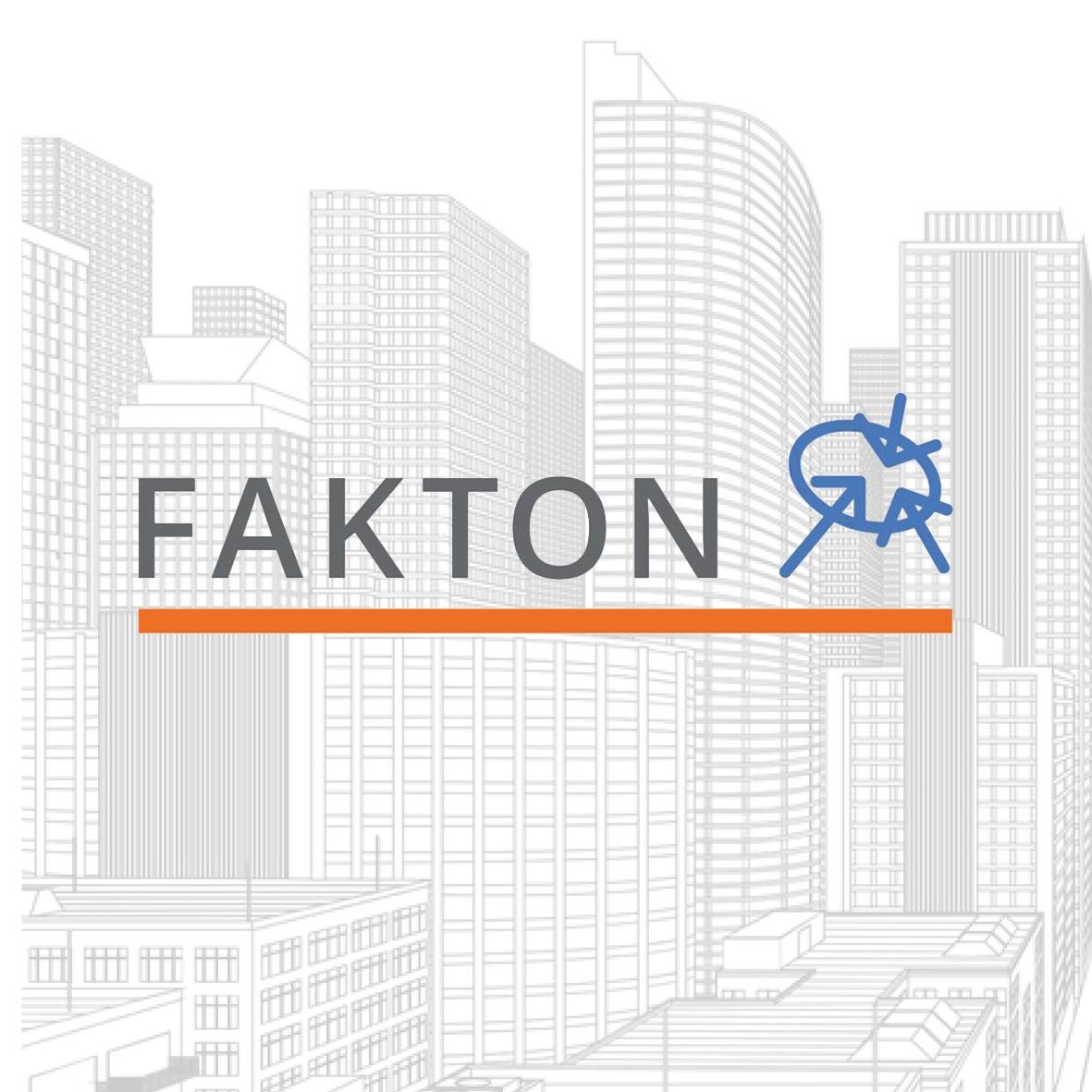 Fakton Newsarticle