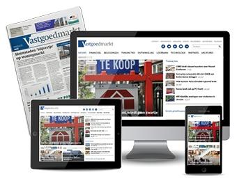 Visuals Websitevgm Krant