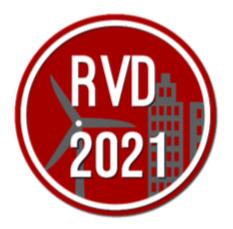 Ruimtelijk Verkiezingsdebat 2021