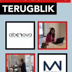 Abcnova In Housedag