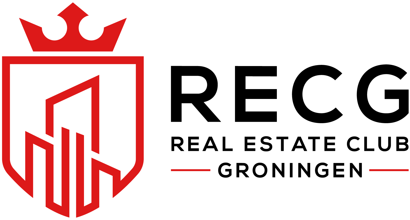 Real Estate Club Groningen