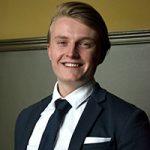 Lars Groenewold