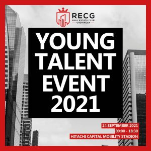 Young Talent Event 2021
